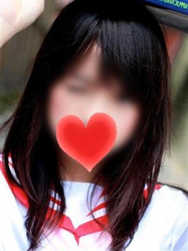 ミヒロ(SAKURA.com)のプロフ写真1枚目