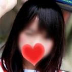 ミヒロさんの写真