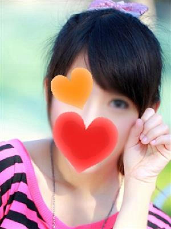 ミヒロ(SAKURA.com)のプロフ写真2枚目