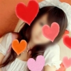 アミさんの写真