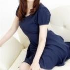 ふうか【11/28入店】|激安人妻デリ 天女 岡崎店 - 三河風俗