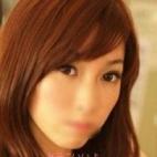 マリさんの写真