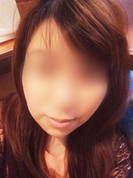 こゆき | 豊田人妻隊 - 三河風俗