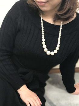 ゆうか | 豊田人妻隊 - 三河風俗