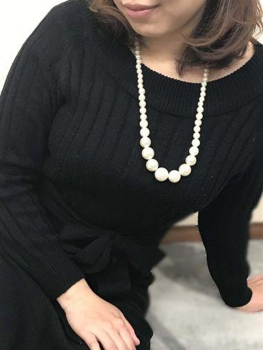 ゆうか|豊田人妻隊 - 三河風俗