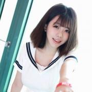 リオン | LucKy娘(浜松・静岡西部)