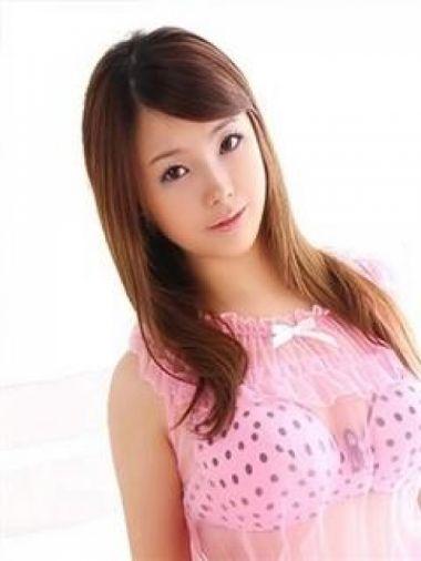 なのは|美人style - 浜松・掛川風俗