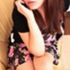 りん★可愛い敏感系奥様|豊橋人妻シークレットサービス - 三河風俗
