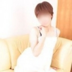 ほなみ☆色白美肌な綺麗系奥様 豊橋人妻シークレットサービス - 三河風俗