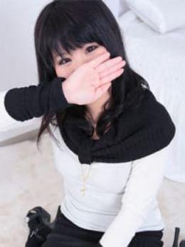 しおん | 豊橋人妻教室 - 豊橋・豊川(東三河)風俗