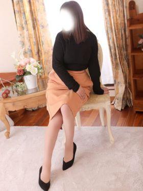 ゆかり 愛知県風俗で今すぐ遊べる女の子