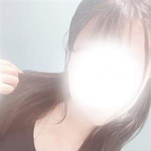 かんな【☆通常コース☆】   豊橋人妻教室(豊橋・豊川(東三河))