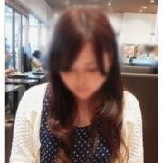 「駅ちかご奉仕価格!」03/09(金) 15:02 | 不二子chan 本店のお得なニュース