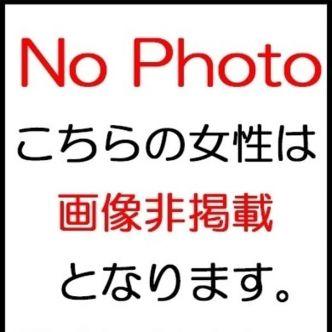 ますみ 名古屋 - 名古屋風俗