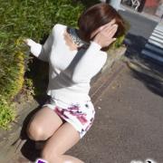 きほ|即アポ奥さん~名古屋店~ - 名古屋風俗