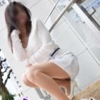 みどり|即アポ奥さん~名古屋店~ - 名古屋風俗