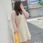 みさよ|即アポ奥さん~名古屋店~ - 名古屋風俗