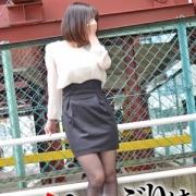 まお|即アポ奥さん~名古屋店~ - 名古屋風俗