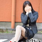 さなえ|即アポ奥さん~名古屋店~ - 名古屋風俗