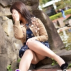 なこ|即アポ奥さん~名古屋店~ - 名古屋風俗