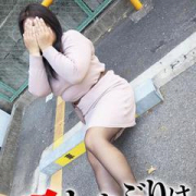 あつき|即アポ奥さん~名古屋店~ - 名古屋風俗