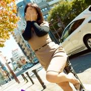 りつ|即アポ奥さん~名古屋店~ - 名古屋風俗