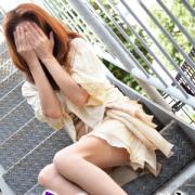 るり|即アポ奥さん~名古屋店~ - 名古屋風俗