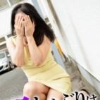 こまち|即アポ奥さん~名古屋店~ - 名古屋風俗