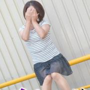 ますみ|即アポ奥さん~名古屋店~ - 名古屋風俗