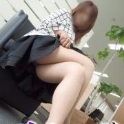 いまり|即アポ奥さん~名古屋店~ - 名古屋風俗