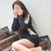 みち|即アポ奥さん~名古屋店~ - 名古屋風俗