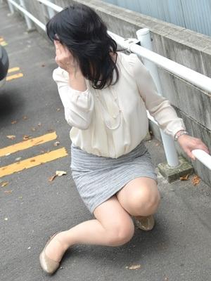 そよか|即アポ奥さん~名古屋店~ - 名古屋風俗 (写真3枚目)