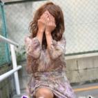 なつき|即アポ奥さん~名古屋店~ - 名古屋風俗