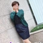 とうこ|即アポ奥さん~名古屋店~ - 名古屋風俗