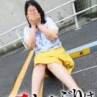 まりさんの写真