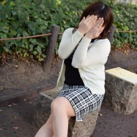 みどり【即あふれる笑顔】 | 即アポ奥さん~名古屋店~(名古屋)