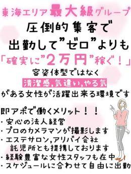 女性求人情報 | 即アポ奥さん~名古屋店~ - 名古屋風俗