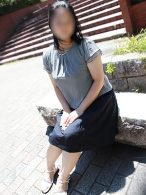 なこ(即アポ奥さん~名古屋店~)のプロフ写真5枚目