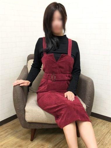 ひみか AVANCE - 名古屋風俗