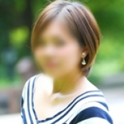 すず|AVANCE - 名古屋風俗
