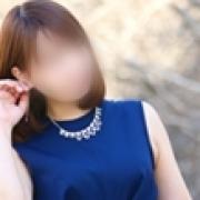 まいみ|AVANCE - 名古屋風俗