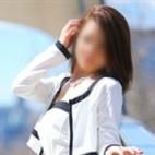 みゆな AVANCE - 名古屋風俗
