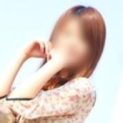 みらい|AVANCE - 名古屋風俗