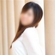みのり|AVANCE - 名古屋風俗