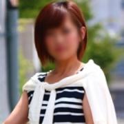 はるひ|AVANCE - 名古屋風俗