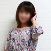ゆず|AVANCE - 名古屋風俗