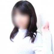 ゆうか|AVANCE - 名古屋風俗