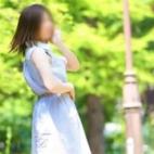みほ AVANCE - 名古屋風俗
