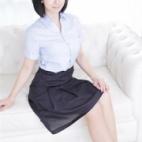 佐伯 美羽さんの写真