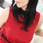 三国 雫さんの写真